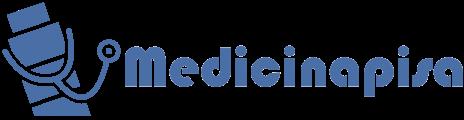 Medicinapisa